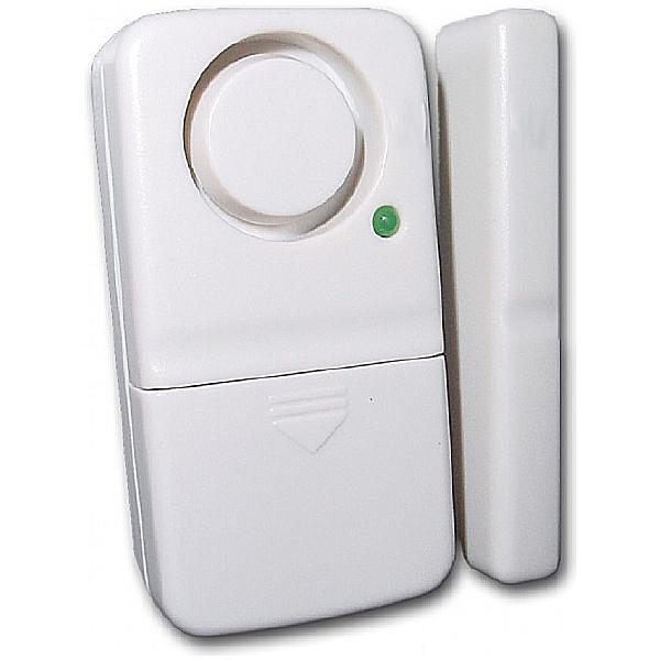 Wireless Mini Window Alarm SG600