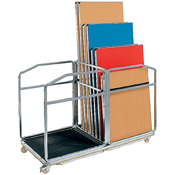 Gopak™ Large Table Trolley