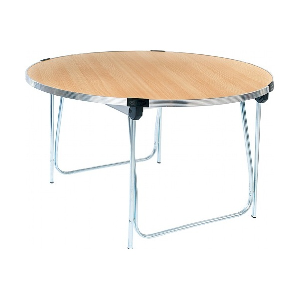 Gopak™ 5ft Round Folding Table