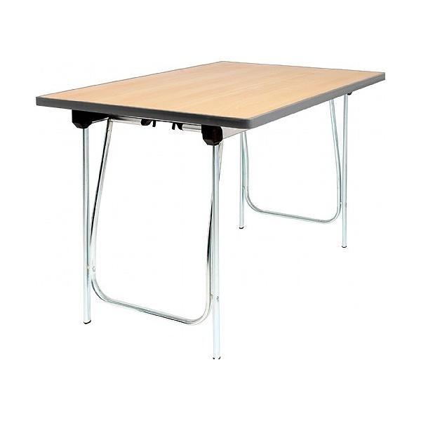 Gopak™ Vantage Folding Tables