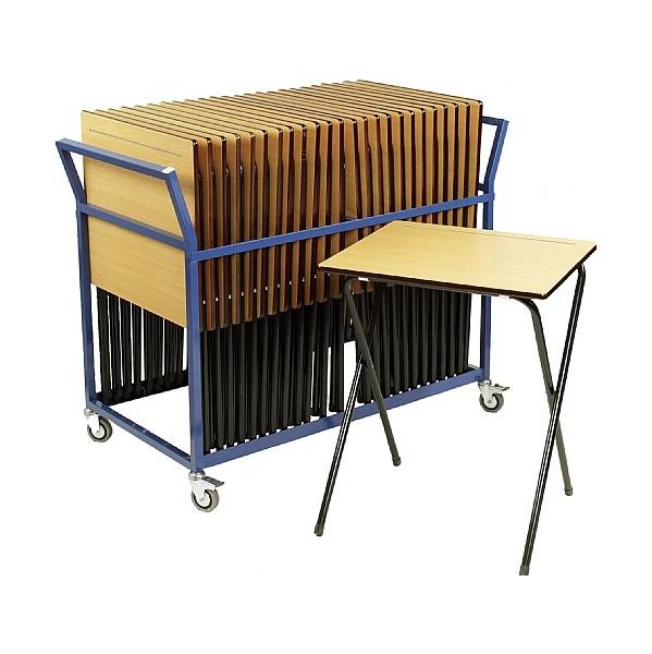 Exam Desk Bundle Offer