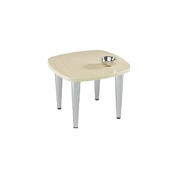 Square Tapas Coffee Table