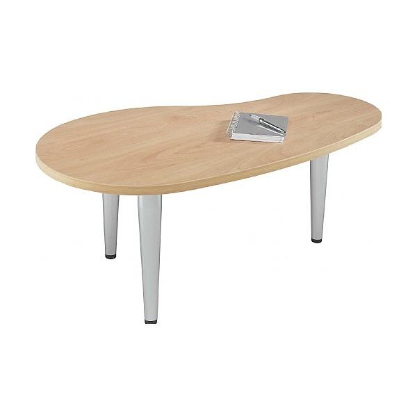 Kidney Tapas Coffee Table