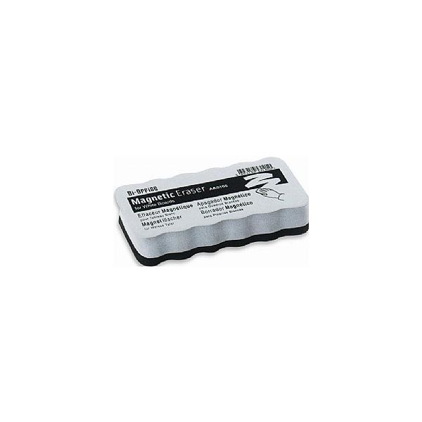 Lightweight Magnetic Eraser 111x55