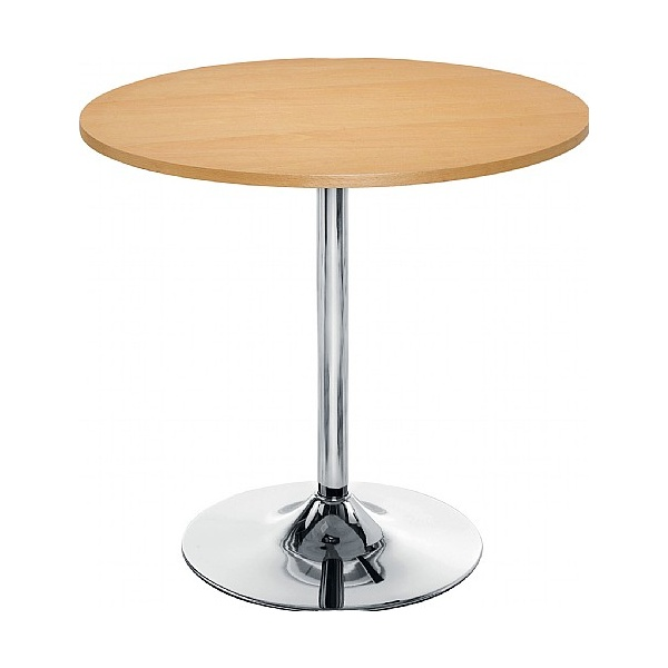 Pablo Bistro Table Beech