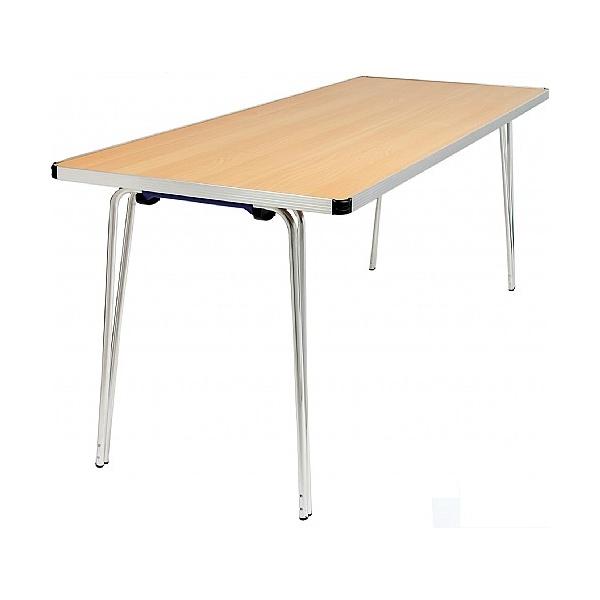 Gopak Express Contour Folding Table