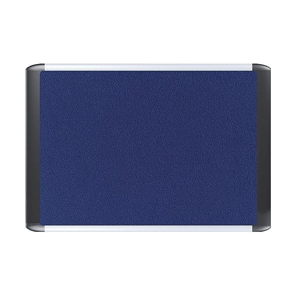 Bi-Office Mastervision Noticeboards