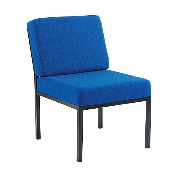 Rubic Reception Chairs