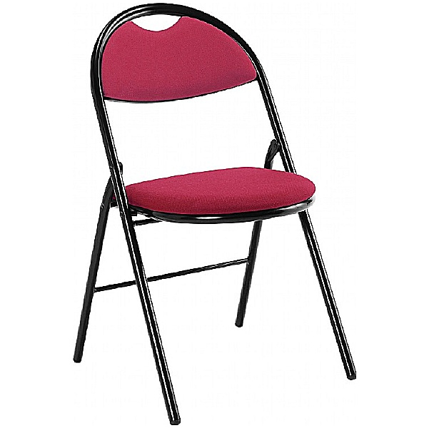 Sienna Folding Chairs