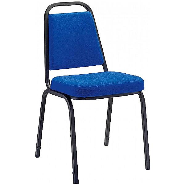 Club Banquet Chairs