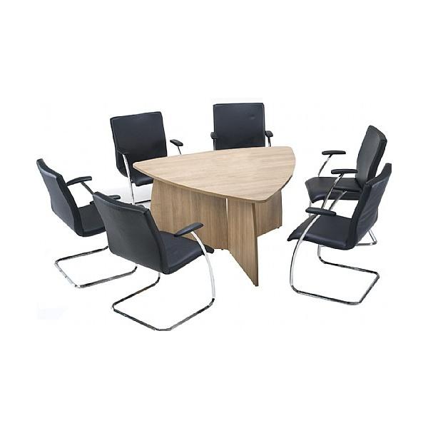 Trilogy Boardroom Tables