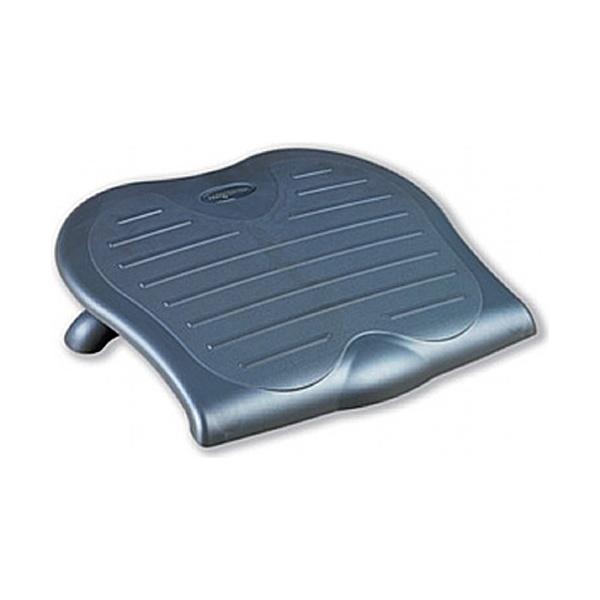 Solesave Footrest