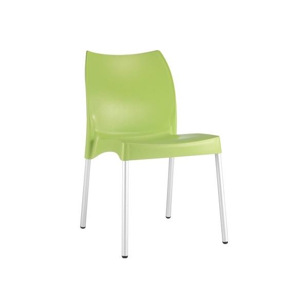 Hello Bistro Chair