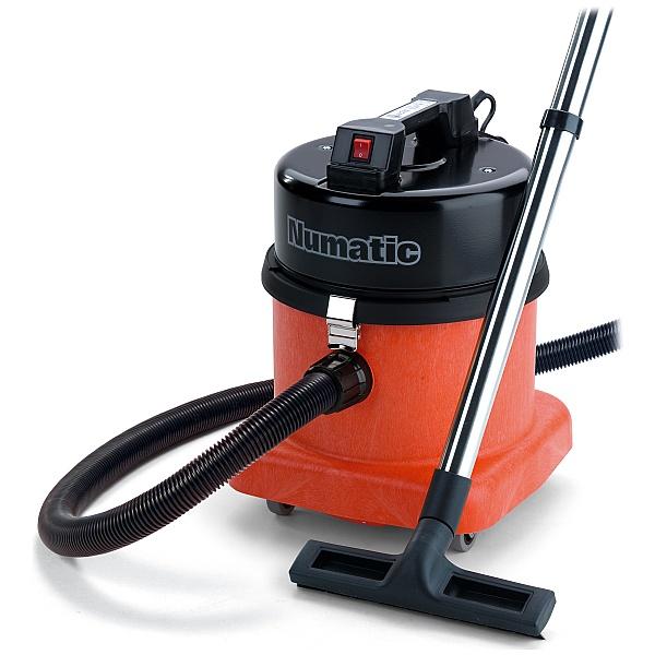 AVQ380-2 Vacuum Cleaner