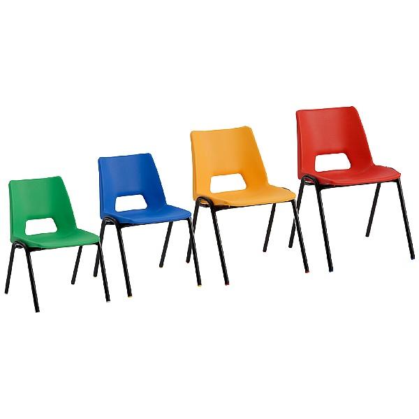 Scholar Classroom Chairs