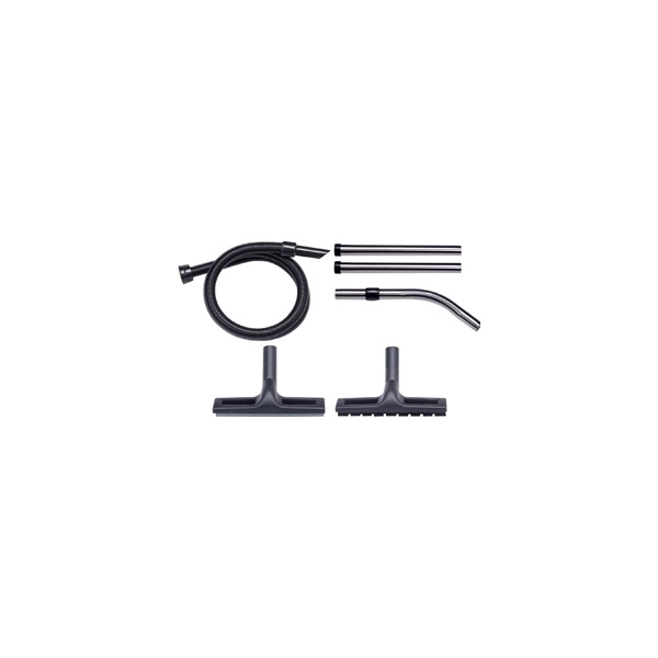 Numatic A11 Wet and Dry Accessory Kit 607311