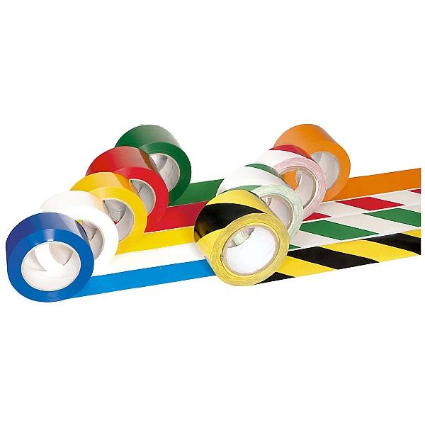 Line Marking Tape