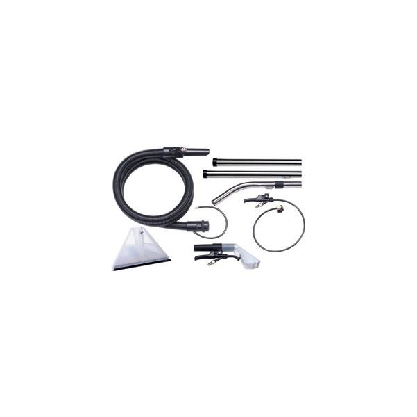 A40A Accessory Kit607147