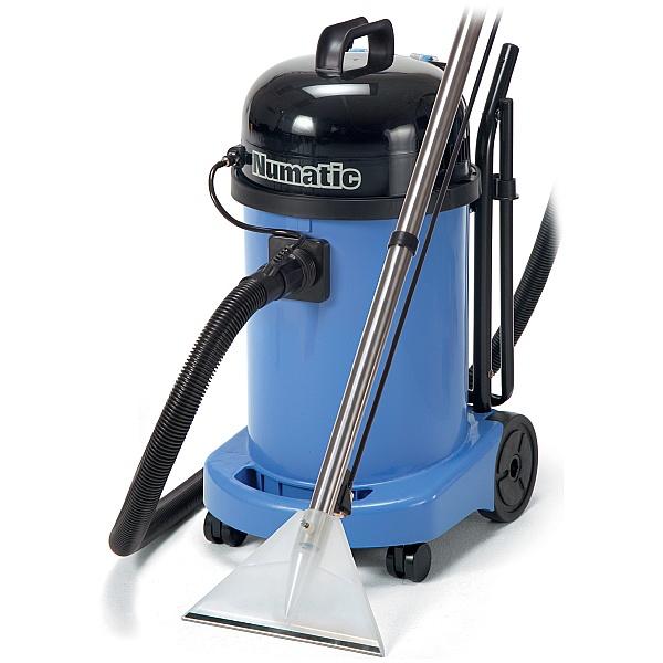 CT 470-2 Vacuum Cleaner