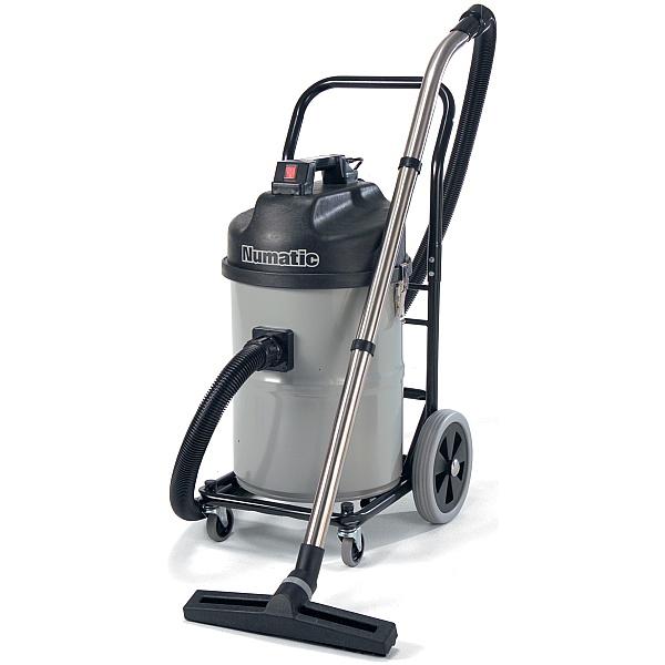 NTD 750-2 Vacuum Cleaner