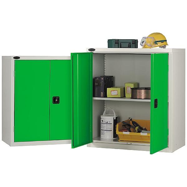 Low Cupboard