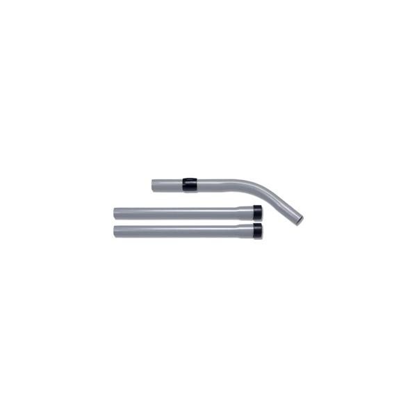 Aluminium Tube Set 601026