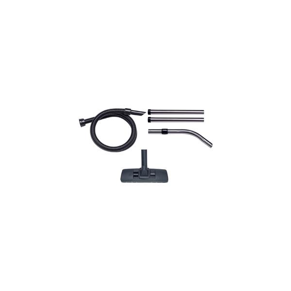 BB0 Accessory Kit 607330