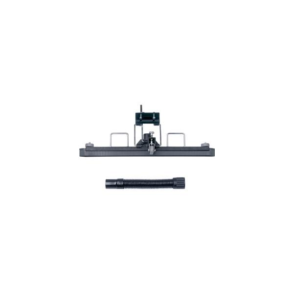 Wet Floor Kit 607476