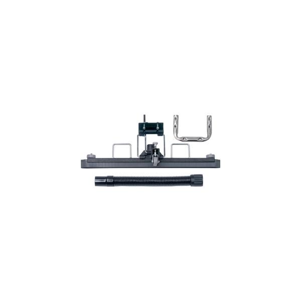 CCA3 Wet Floor Kit 607676
