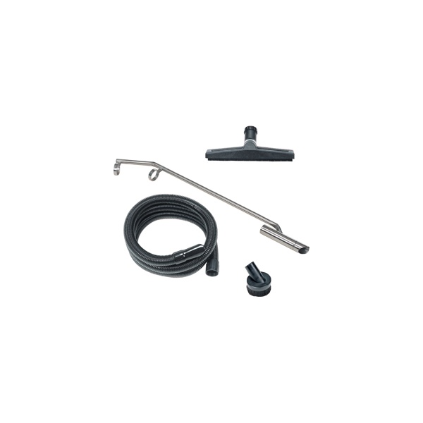 C14 Accessory Kit 607384