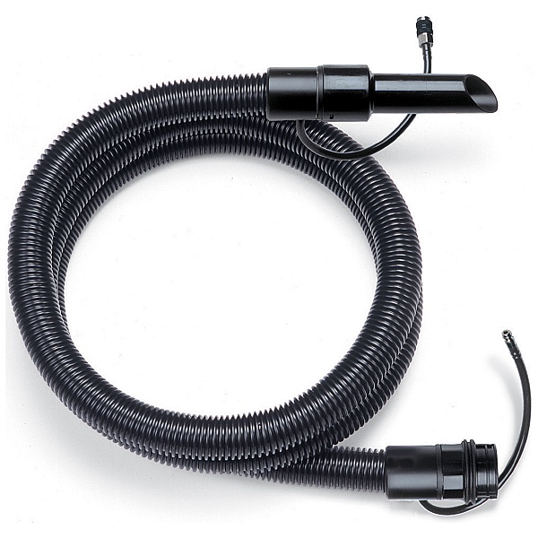 Extraction Hose