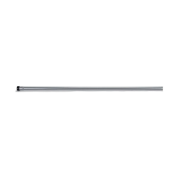 Aluminium Tube NVA-601116