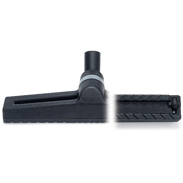Widetrack Carpet Nozzle