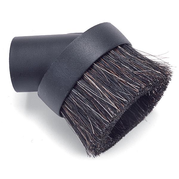 65mm Soft Dusting Brush