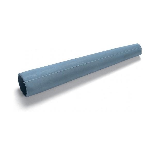 Conical Rubber Nozzle