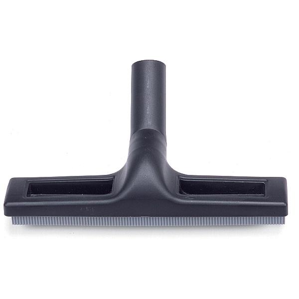 Wet Pick Up Nozzle