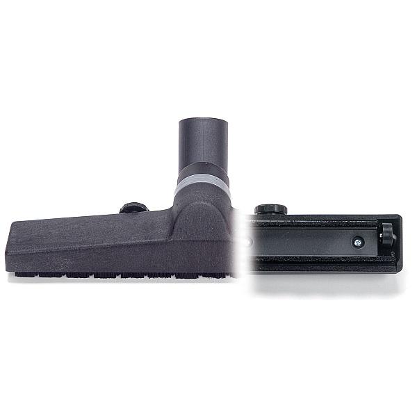 Nozzle NVC 603432