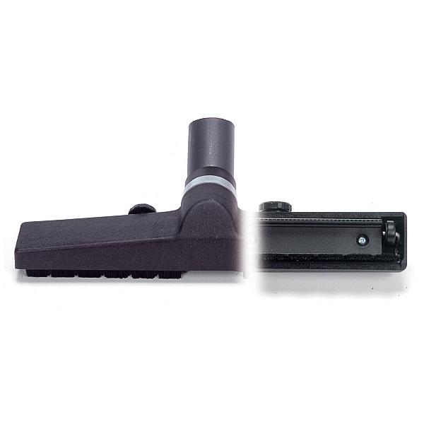 Nozzle NVC 603332