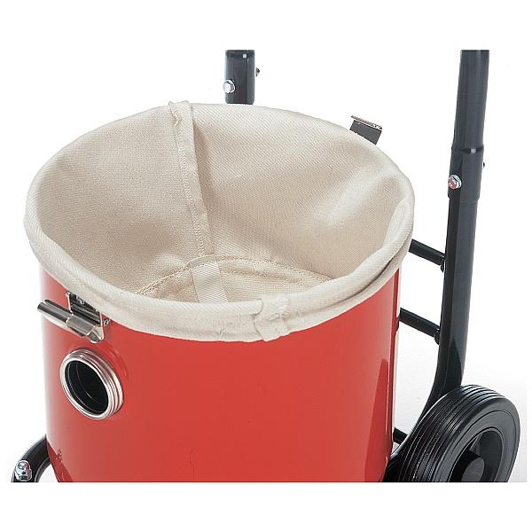 Boiler Cleaning Filter