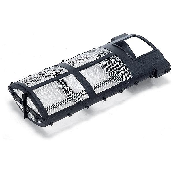 Trash Basket Filter