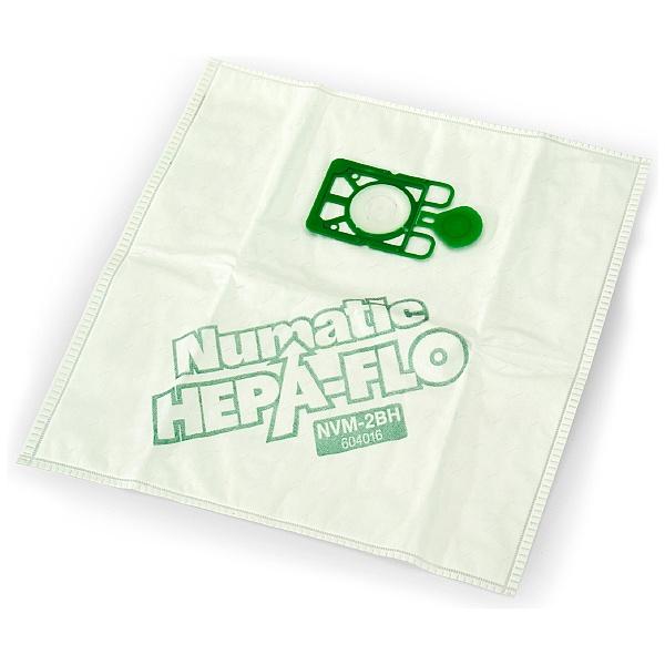 Hepa-Flo Filter Bags