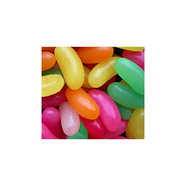 Gratnells Jelly Bean Shallow Trays (Pack of 6)