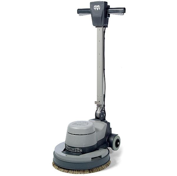 Numatic NuSpeed NR1500 S Floorcare Machine 704550