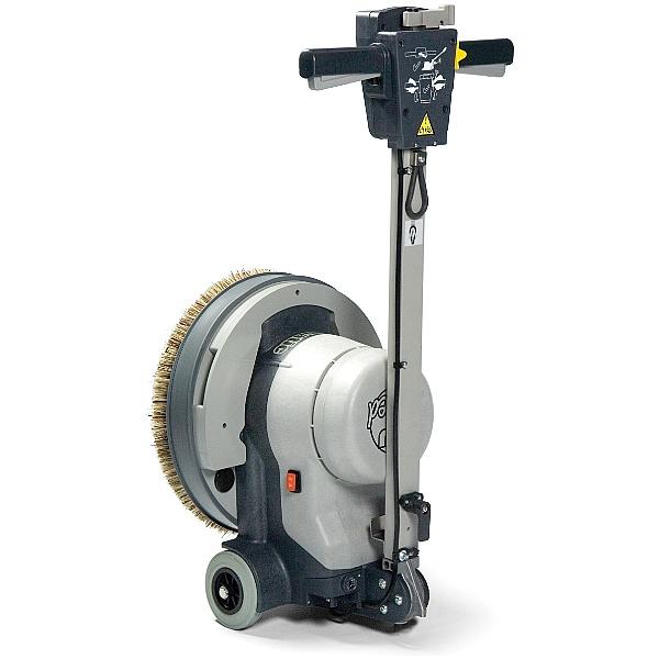 Numatic NuSpeed Twin NRT1530 Floorcare Machine