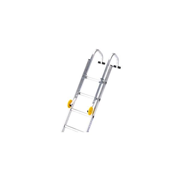 Roof Hook Kit