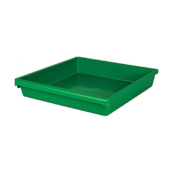 Gratnells A3 Paper Trays