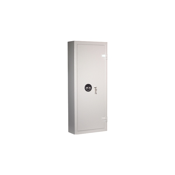 Securikey High Security Deep Key Cabinets