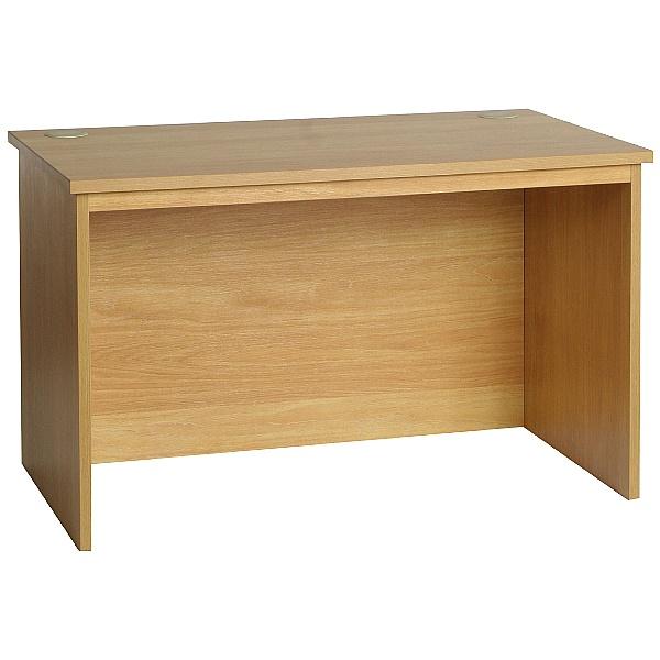 Dorset Rectangular Desk