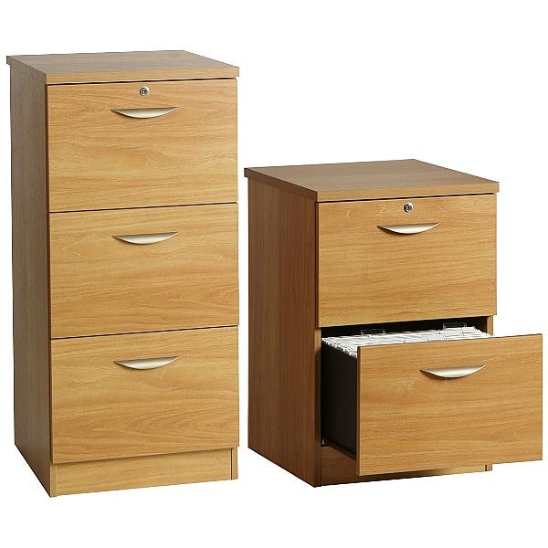 Dorset Filing Cabinet