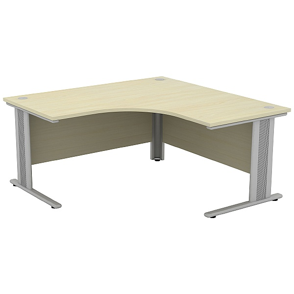 Accolade Universal Ergonomic Desks